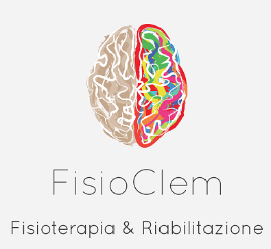 FisioClem_new