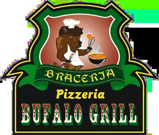 bufalo-grill