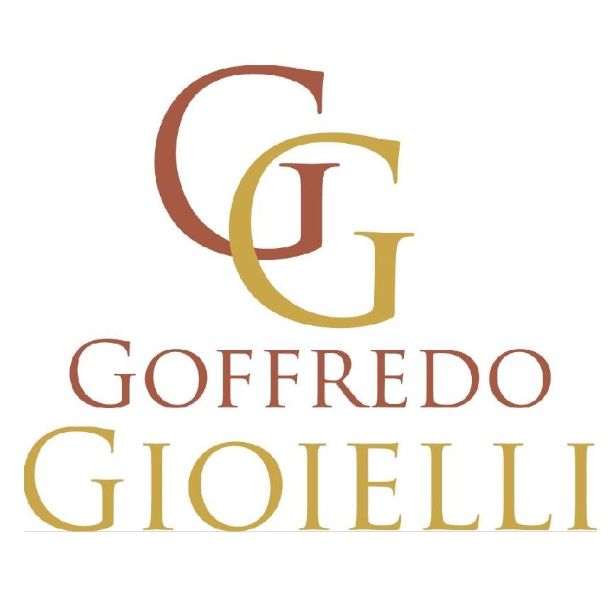 goffredo_gioielli_web-1
