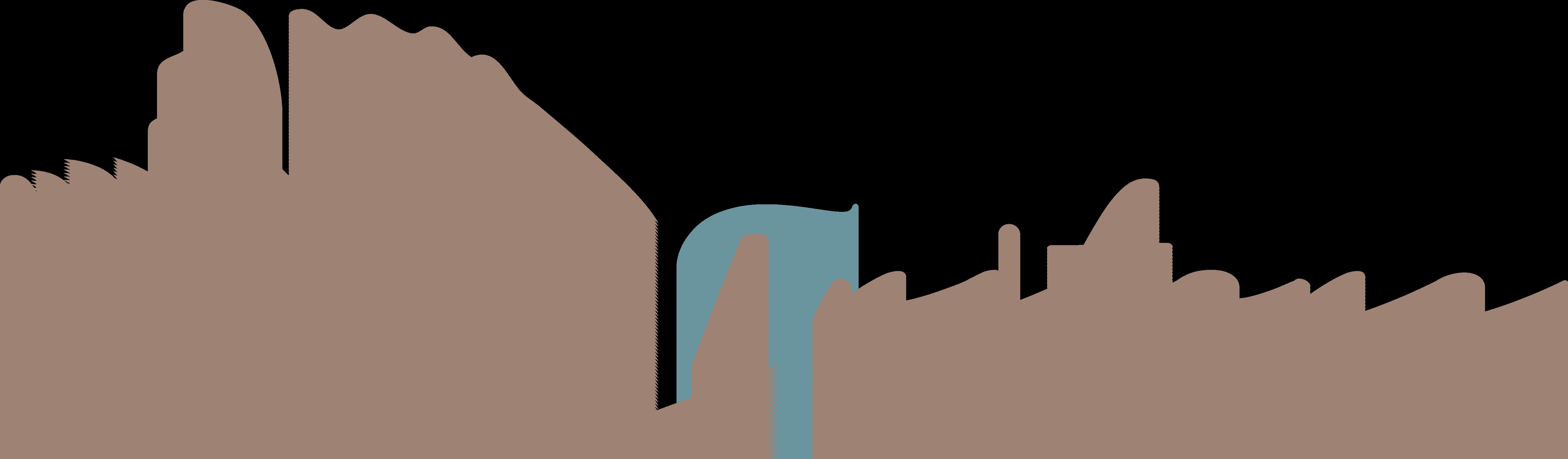 logo-Il-Tritone