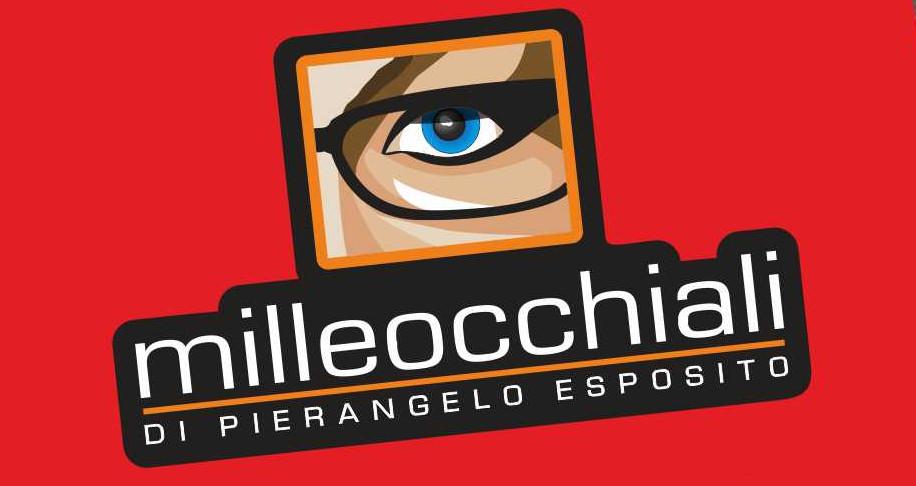 logo_milleocchiali