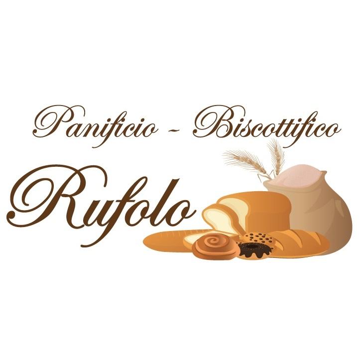 panificio_rufolo_web-2