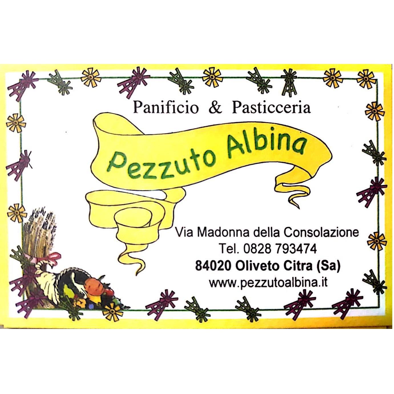 pezzuto_albina_web