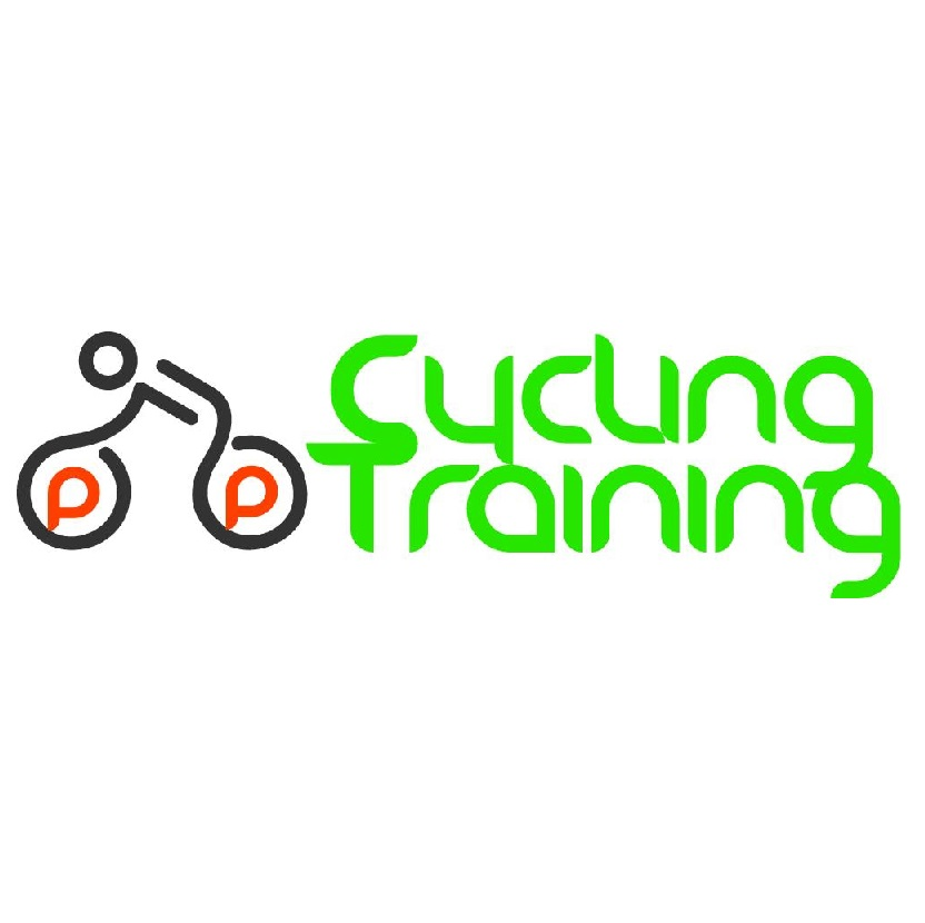 pp_cycling_web