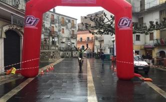 vincitore_trofeo_olivetocitra