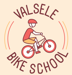 Valsele Bike School