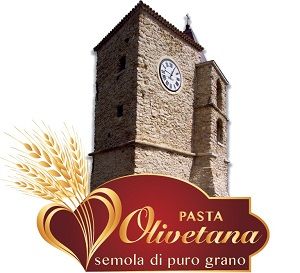 logo pastificio_2