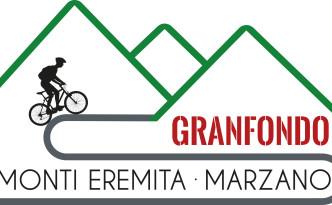Logo Granfondo