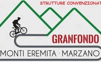 gf_convenzioni