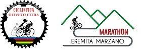 A.S.D. Ciclistica Oliveto Citra